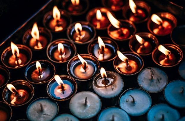 cremation services in West Seattle, WA