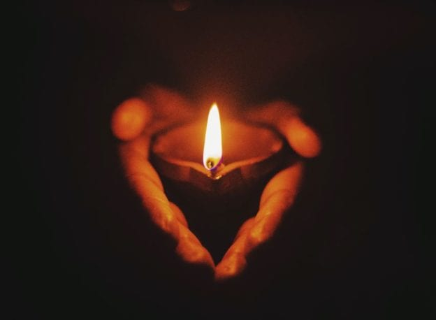 cremation services in Tukwila, WA