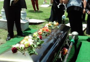 Funeral homes in Bellevue, WA